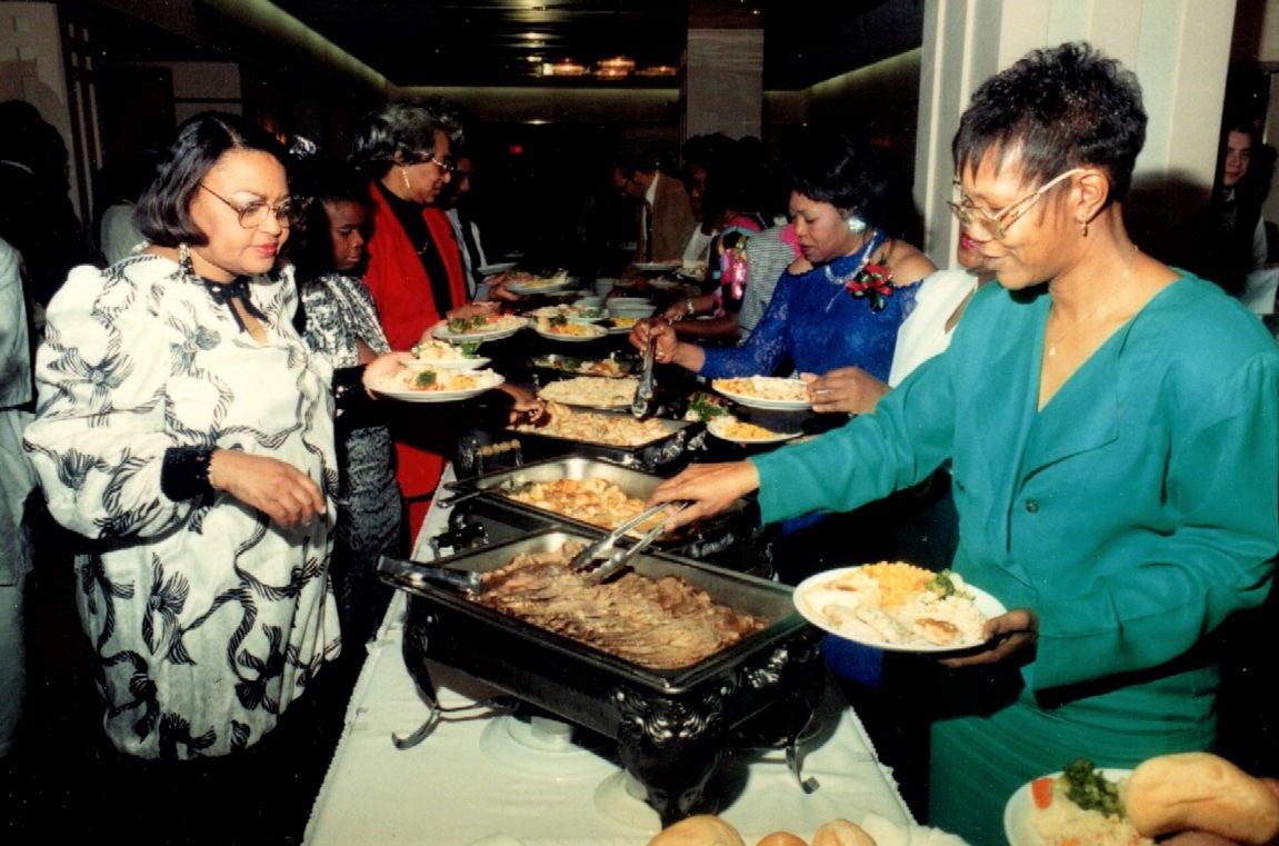 UJAMAA - FAMILYHOOD.jpg