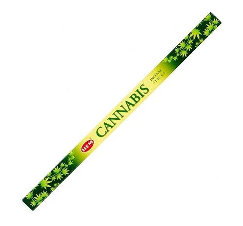 Cannabis Incense