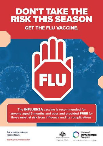 influenza.jpg