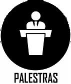 ícone_palestras.png