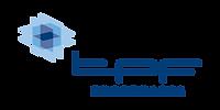 Marca TPF Engenharia 1.png