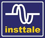 logo insttale_300x.png