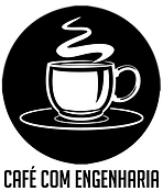 ICONE CAFE 2.png