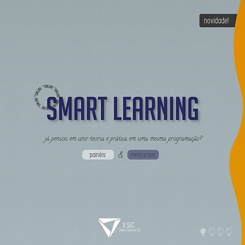 Smart 1.1 (1).png