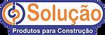 Solução.png