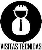 icone visitas tecnicas.png