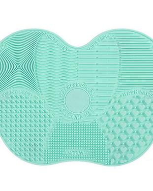 brush pad.jpeg