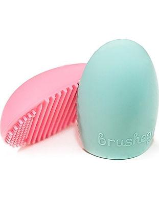 brush egg.jpg