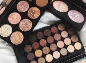 makeup rr.jpg