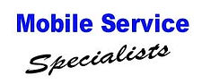 MobileServiceSpecialists.jpg