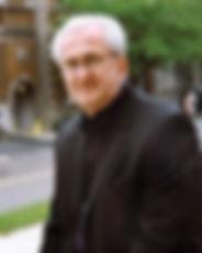 Don Cozzens.jpg