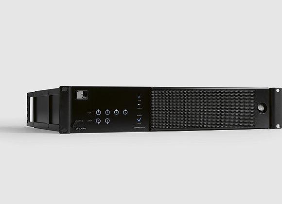 Fohhn DI-2.4000 Demoware