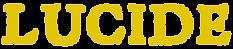 LUCIDE-logo-jaune.png