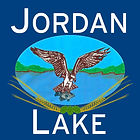 JLB Logo.jpg