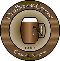 Ono Logo 3-16-17-2.jpg