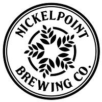 NickelPoint Logo.png