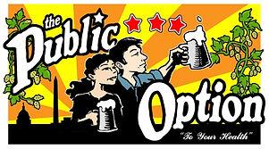 Public OptionHoriz-300dpi.jpeg
