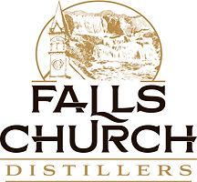 Falls Church Distillers v2.jpg
