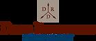 DeadReckoningDistillery_Logo_RGB.png