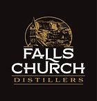 Falls Church Distillers Logo.jpg