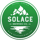 Solace Green Logo.png