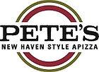 PetesApizza_Logo_FullColor-2.jpg