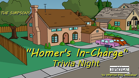 Homer's In-Charge Trivia 2.png