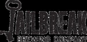 Jailbreak-Logo (2).png