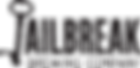 Jailbreak-Logo (1).png