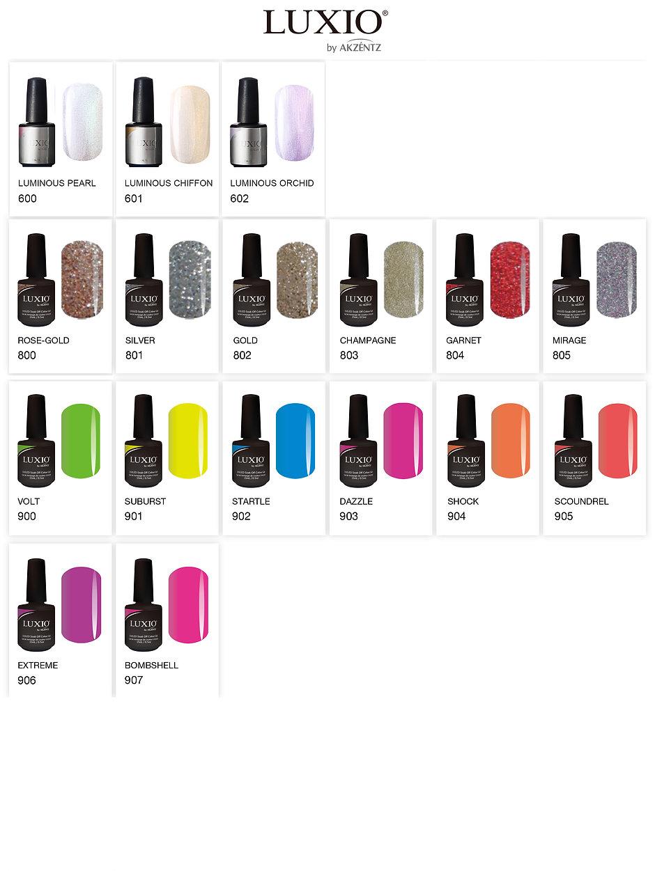 LUXIO-colors&bottle-all-6.jpg