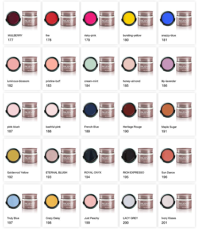 OPTIONS-colors&bottle-4.jpg