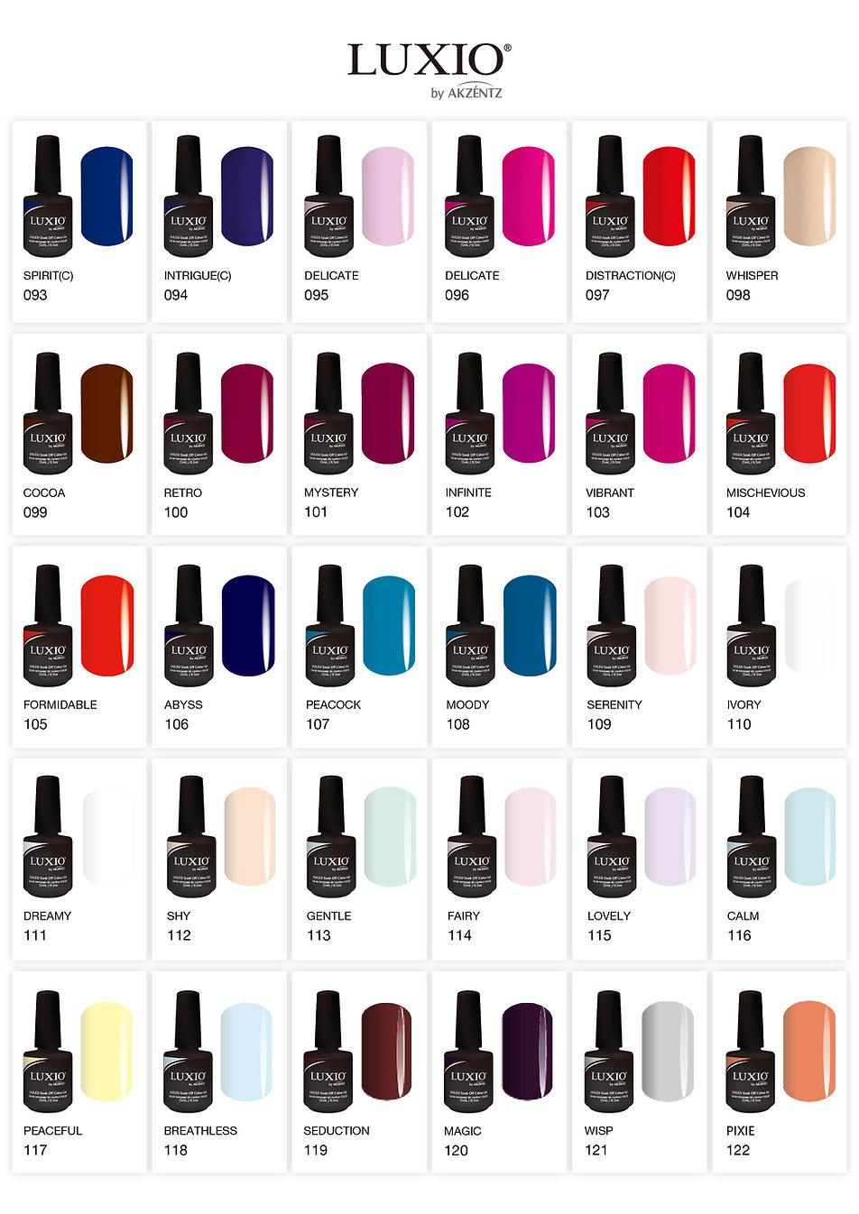 LUXIO-colors&bottle-3.jpg