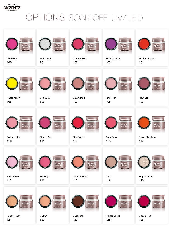 OPTIONS-colors&bottle-1.jpg