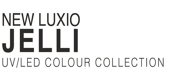 Jelli-1536x658.jpg