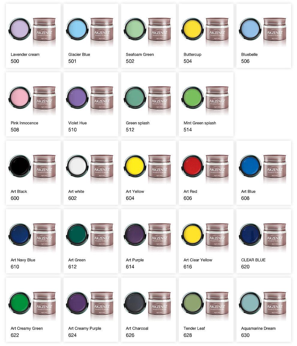 OPTIONS-colors&bottle-7.jpg