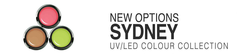 Sydney-1-1536x658.jpg
