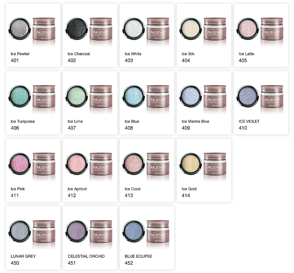 OPTIONS-colors&bottle-6.jpg