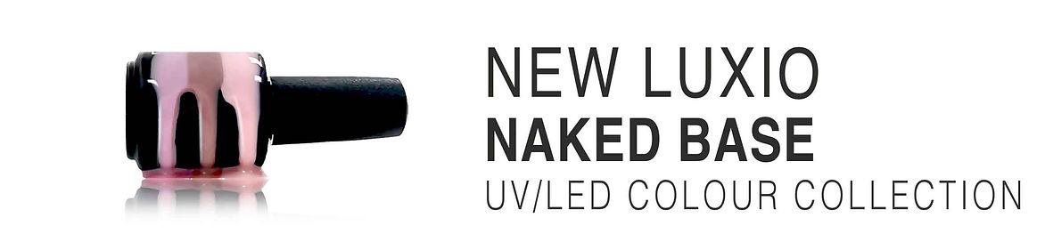 Naked-Base-1536x658.jpg