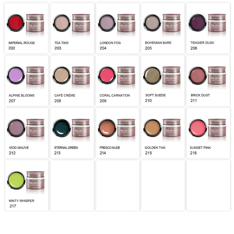 OPTIONS-colors&bottle-5.jpg