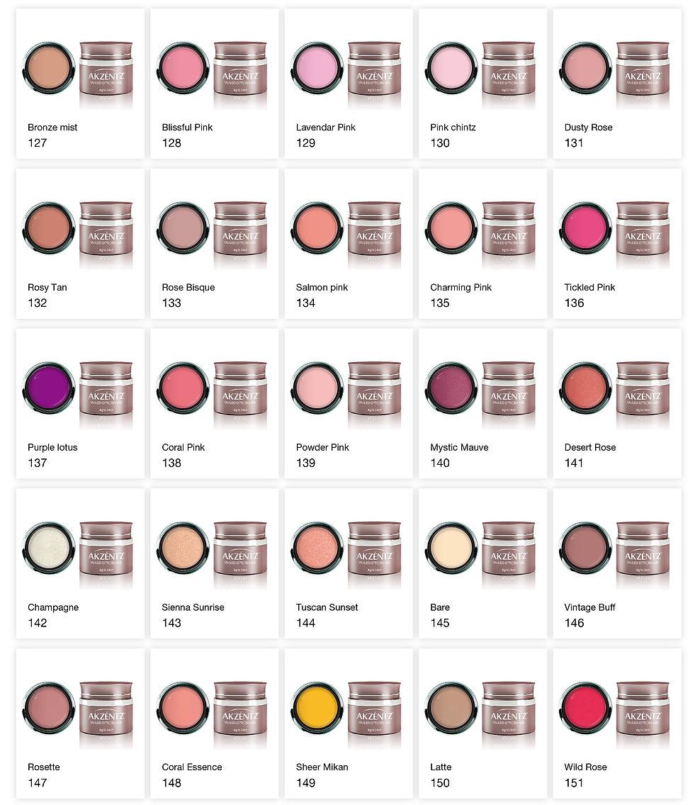 OPTIONS-colors&bottle-2.jpg