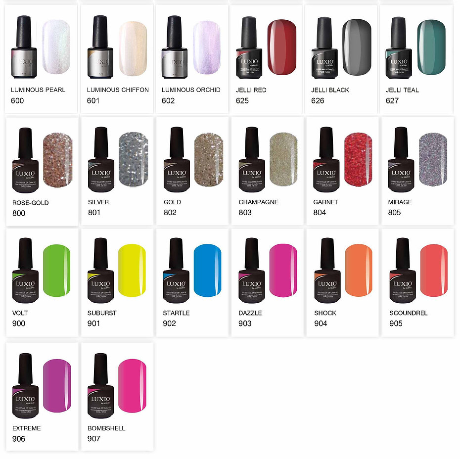 LUXIO-colors&bottle-all-6.jpg