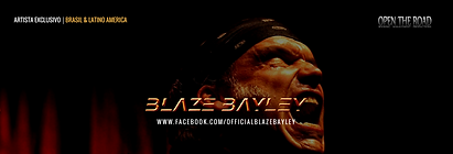 BLAZE BAYLEYSITE.png