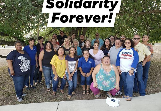 SolidarityForever_edited.png