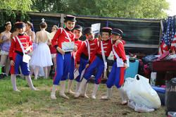 Etnamusa Festival