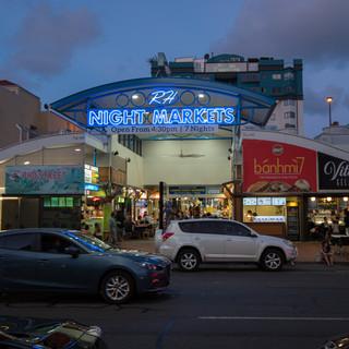 night market-6.jpg