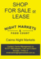 For%20Sale-Lease%20Proof%202_edited.jpg