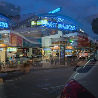 night market-7.jpg