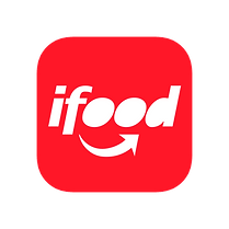 IFOOD PNG.png