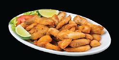 peixe-empanado.png