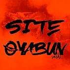 SITE OYABUN.png